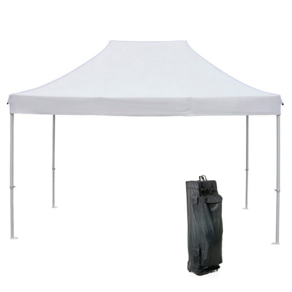 carpa-plegable-3x6m
