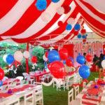 preciosa-decoracion-para-fiestas-infantiles-carnaval