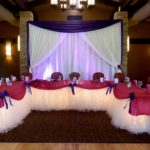 sweet 16 birthday party decoration ideas